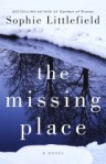 MissingPlace by Sophie Littlefield