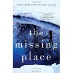 The Missing Place