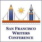 SFWC_Logo_Square_400x400