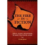 Fire in Fiction Maass