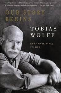 Tobias image